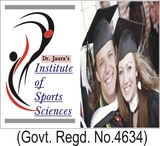 Institute of SportsSciences