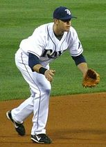 Evan Longoria