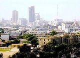 Economy of Karachi