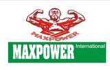 maxpowernutrition