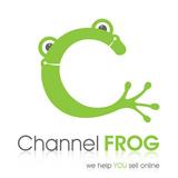 www.channelfrog.com