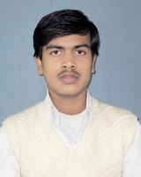 Amit Gupta