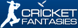 Cricket Fantasies Inc.