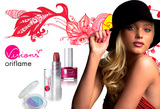 Oriflame
