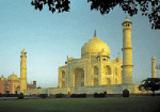 Travel Agents Mumbai