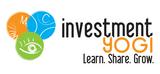 InvestmentYogi
