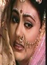 Pre Ram Era..Dharm usedfor exploitation of females..Ram ended this