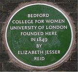 Bedford College (London)