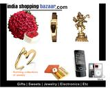 www.indiashoppingbazaar.com