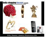 www.indiashoppingbazaar.com