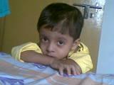 priya raaj