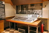 RCA Studio B