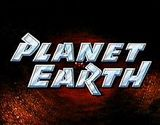 Planet Earth (TV pilot)