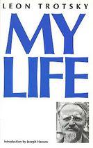 My Life (Leon Trotsky autobiography)