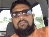 Jamshed Yasin Siddiqui