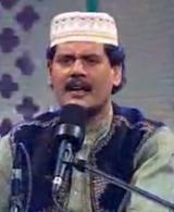 Taslim Aarif