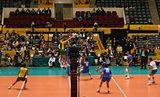 2006 FIVB Men's World Championship