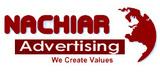 Nachiar Advertising