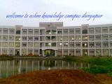 NSHM Knowledge Campus Durgapur