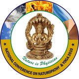 NATUROPATHY CONFERENCE