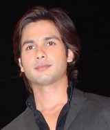 Farhan Bari