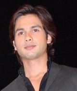 Farhan Bari