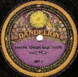 Dandelion Records