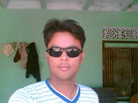 manoj