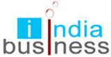 I India Business