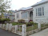 Ponsonby, New Zealand