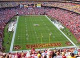 2006 Washington Redskins season