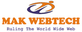 SEOCompanyMAKWebtech