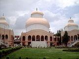 chittaranjan park
