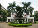 oriental churches