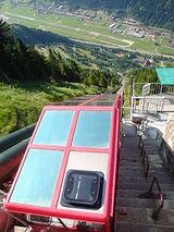 Quinto, Switzerland