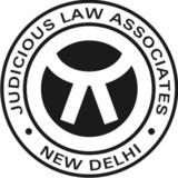 Judicious Law Associates