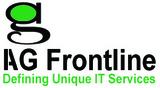 AG Frontline