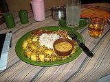 Baji (food)