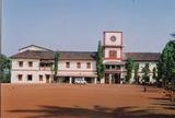 R B Shirke High School Ratnagiri