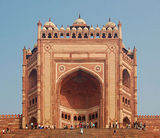 buland darwaza