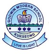 GODWIN MODERN SCHOOL