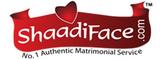 ShaadiFace.com