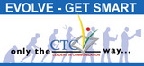 CTC Traning Resources Pvt Ltd