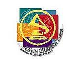 Latin Grammy Awards of 2001