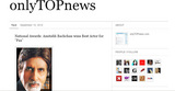 onlyTOPnews