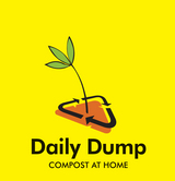 daily dump - Daily Dump