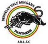 Central Coast Division of Country Rugby League