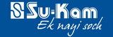 v.k.electricals
