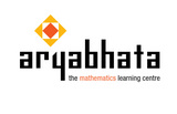 Aryabhata Mathematics Learning Centre. Kochi