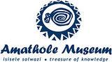 Amathole Museum